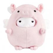 Мягкая игрушка Xiaomi MI Rabbit Flying Pig (25см)...