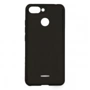 Чехол Protect Case 360 + защитное стекло для Xiaomi Mi8 Lite...