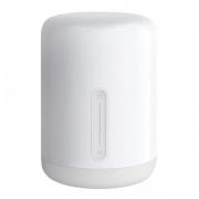 Настольная лампа Xiaomi Bedside Lamp 2 (MJCTD02YL)...