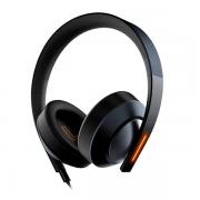 Игровые наушники Xiaomi Mi Gaming Headset (Black)...