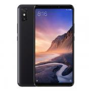 Смартфон Xiaomi Mi Max 3 4/64Gb Black/Черный EU (Global Vers...