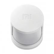 Датчик движения Xiaomi Mi Smart Home Occupancy Sensor...