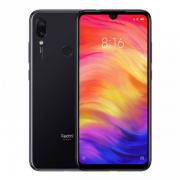 Смартфон Xiaomi Redmi Note 7 3/32Gb Black/Черный...