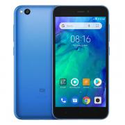 Смартфон Xiaomi Redmi Go 1/16Gb Blue/Синий EU (Global Versio...