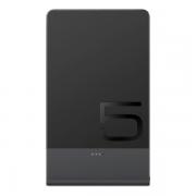 Внешний аккумулятор Huawei CP06 5000 mAh Black...