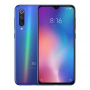 Смартфон Xiaomi Mi9 6/64Gb Blue/Синий EU (Global Version)...