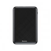 Внешний аккумулятор Baseus Mini S PD Edition 10000mAh (Black...