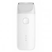 Триммер Xiaomi Mitu Baby Hair Trimmer