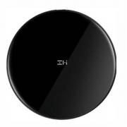 Беспроводное зарядное устройство Xiaomi ZMI WTX10 Wireless C...