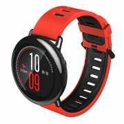 Умные часы Xiaomi Amazfit Pace Sports Watch EU (Red)...