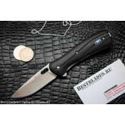 Нож BUCK 0347BKS Vantage Pro