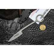 Нож Cold Steel 20BTJ Bird & Trout