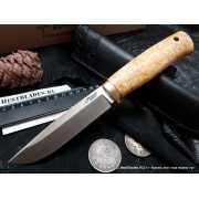 Нож Древич 440С 164.5203 (Южный Крест)