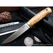 Нож Удобный N690 165.5203 (Южный Крест)