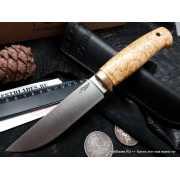 Нож Джек 440С 170.5203 (Южный Крест)