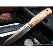 Нож Стерх D2 102.5203 (Южный Крест)