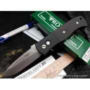 Нож Pro-Tech модель E7A34 Pro-Tech/EMERSONE7A34