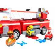 Большая пожарная машина Щенячий Патруль...
