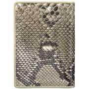 Др.Коффер X510177-27-62 обложка для автодокументов...