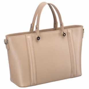 Др.Коффер 5264S-61 сумка женская