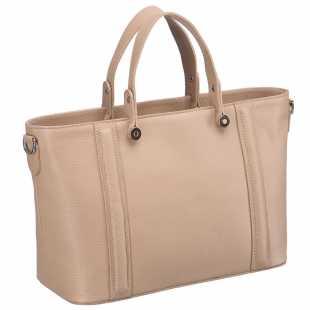 Др.Коффер 5264C-06 сумка женская