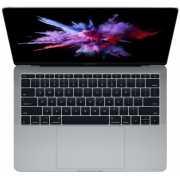Apple MacBook Pro 13 with Retina display Mid 2017 MPXQ2 (Int...