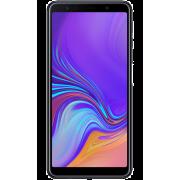 Samsung Galaxy A7 (2018) 64Gb Black