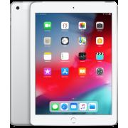 Apple iPad (2018) 32Gb Wi-Fi + Cellular Silver