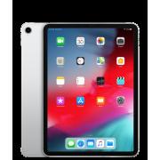 Apple iPad Pro 11 Wi-Fi + Cellular 256GB Silver