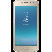 Смартфон Samsung Galaxy J2 (2018) Gold