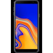 Смартфон Samsung Galaxy J4+ (2018) Black