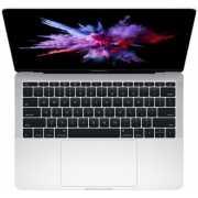 Apple MacBook Pro 13 with Retina display Mid 2017 MPXR2 (Int...