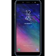 Samsung Galaxy A6 (2018) 3/32Gb Blue