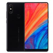 Xiaomi Mi Mix 2S 6/64 Black