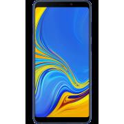 Samsung Galaxy A9 (2018) 128Gb Blue