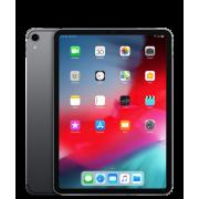 Apple iPad Pro 11 Wi-Fi + Cellular 64GB Space Gray