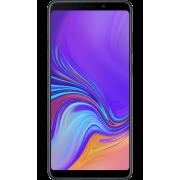 Samsung Galaxy A9 (2018) 128Gb Black