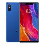 Xiaomi Mi8 SE 4/64 Blue