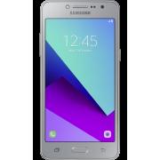 Смартфон Samsung Galaxy J2 Prime SM-G532FT Silver