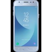 Смартфон Samsung Galaxy J3 (2017) Blue