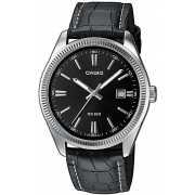Мужские часы CASIO MTP-1302PL-1AVEF