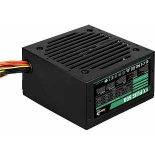 VX 600 Plus 600W