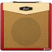 Комбоусилитель Cort CM15R EU Dark Red (CM15R EU DR)...