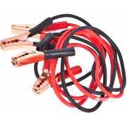 Стартовые провода Pulso 200 А 2.5 м (ПП-25200-П(20))...