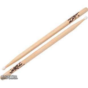 Барабанные палочки Zildjian 2BNN