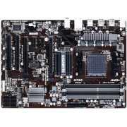 Материнская плата Gigabyte GA-970A-DS3P (sAM3+, AMD 970 / AM...