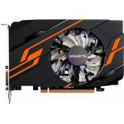 PCI-Ex GeForce GT 1030 OC 2GB GDDR5  (1265/6008) (DVI, HDMI)...