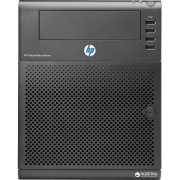 Сервер HP ProLiant MicroServer G7 N54L (704941-421)