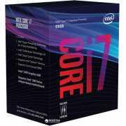 Процессор Intel Core i7-8700 3.2GHz/8GT/s/12MB  s1151 BOX...