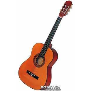 Гитара классическая Maxtone CGC360N 3/4